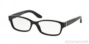 Ralph Lauren RL6139 Eyeglasses - Ralph Lauren