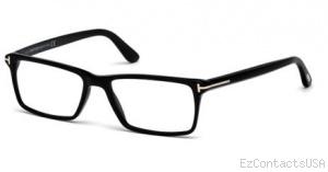 be8bf076c6c Tom Ford FT5408 Eyeglasses - Tom Ford