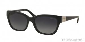 Ralph by Ralph Lauren RA5208 Sunglasses - Ralph by Ralph Lauren