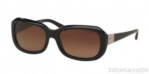 Ralph by Ralph Lauren RA5209 Sunglasses - Ralph by Ralph Lauren