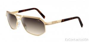 Cazal 9056 Sunglasses - Cazal