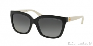 Michael Kors MK6016 Sunglasses - Michael Kors