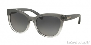 Michael Kors MK6035 Sunglasses - Michael Kors