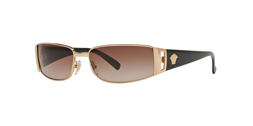 8649700cb99 Versace VE2021 Sunglasses - Sunglasses