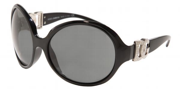 Deylaying Rétro Cru Plein Cadre Cat Eye Middin Myopie Petite vue Petite vue Myope Des lunettes -1.0'-6.0 Noir mat (Ces sont pas lunettes de lecture) x3ywMa