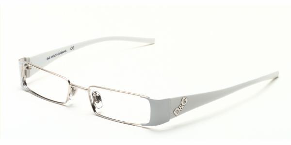 D&G DD 5013 - Sunglasses