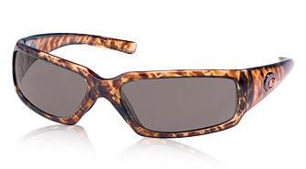 99cf91bc39 Costa Del Mar Rincon Sunglasses Shiny Tortoise Frame - Costa Del Mar.