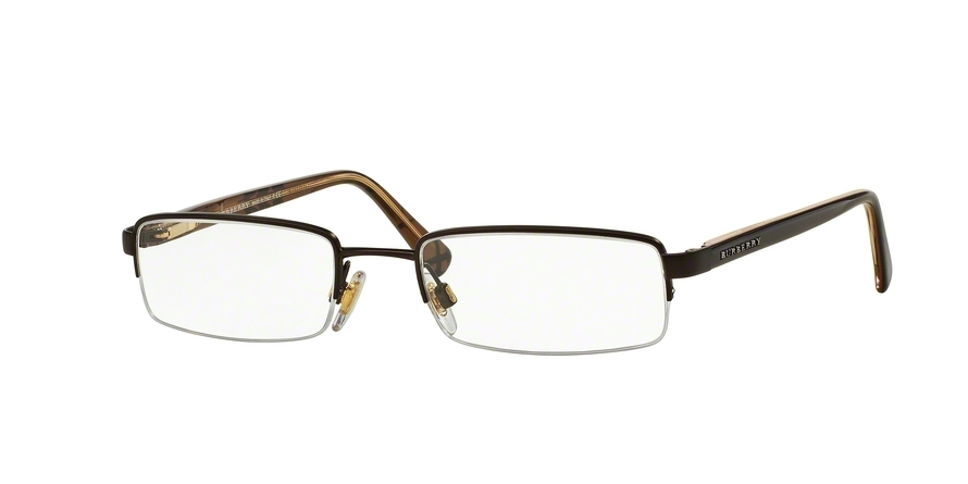 49d1b547a09 Burberry BE1012 Eyeglasses