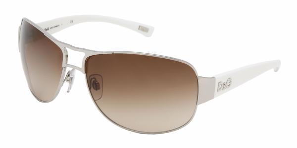 c28f2ed46f1 D G 6056 Sunglasses