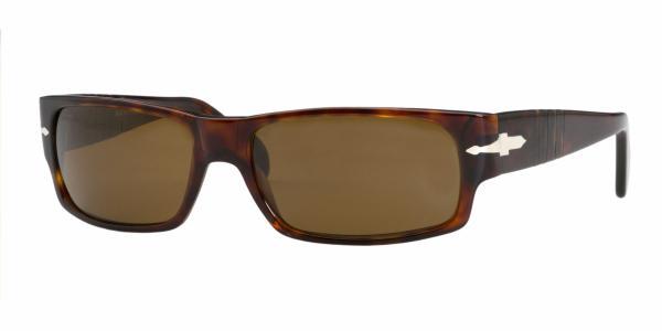 84ee7a2c980 Persol PO 2720S Sunglasses - Persol.