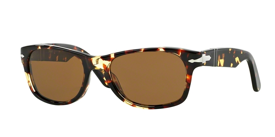 1901b1213 Persol Sunglasses | Persol PO 2953S | PO2953S