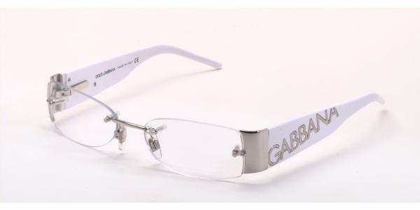 e971b444141 Dolce   Gabbana DG1102 Eyeglasses - Dolce   Gabbana.