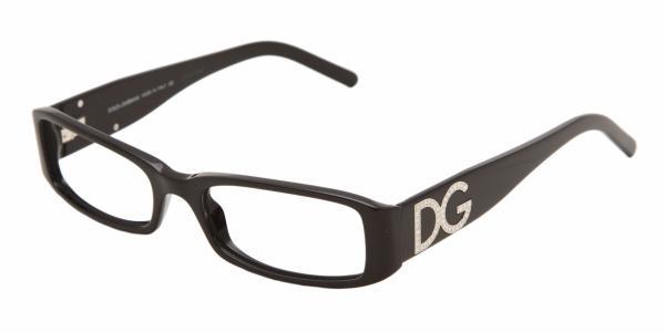 eyeglasses dolce gabbana zoom