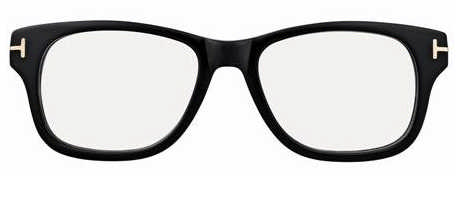 tom ford eyeglasses ft5147 | tom ford eyeglasses | stylish women's