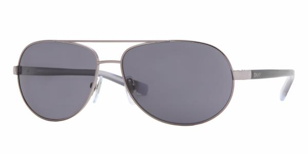 95f800b2c6b6 DKNY Sunglasses| Contemporary DKNY DY5042 Sunglasses| Discounted ...