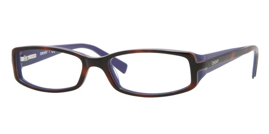 330b201e356d DKNY DY4593 Eyeglasses - DKNY.