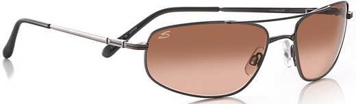 3f3451011ff4 Serengeti Velocity Sunglasses | Exclusive Serengeti Velocity ...