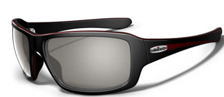 adc69df992 Bolle Venom Sunglasses