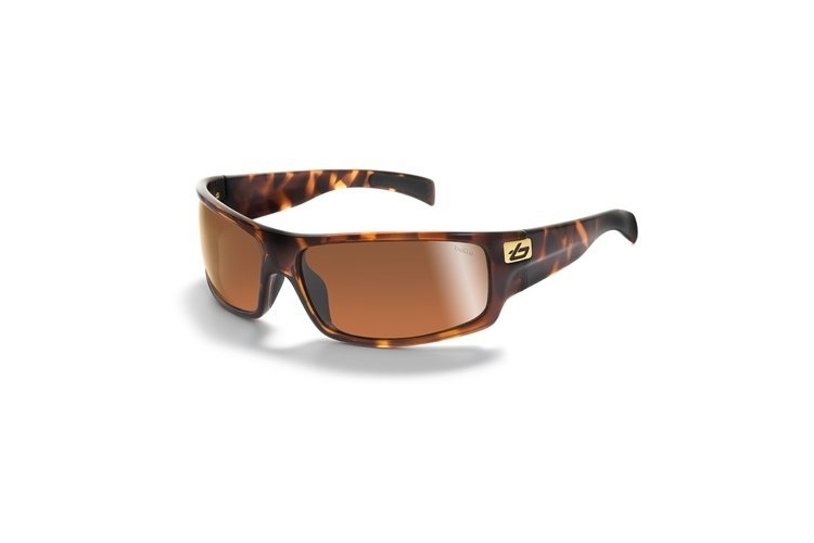 Bolle Piranha SunglassesModish Bolle Piranha Bolle Piranha SunglassesModish v8n0mNwO