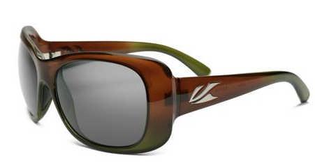 292f5b43fd4 Kaenon Eden Sunglasses - Kaenon.