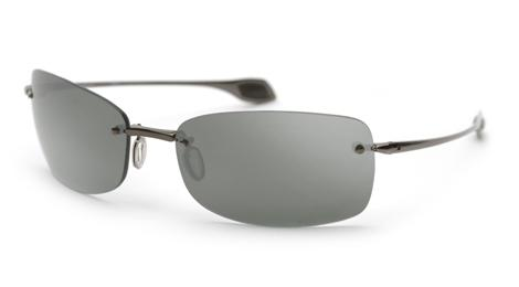 c8e77d1623 Kaenon Variant V6 Sunglasses - Kaenon.