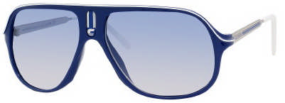 bbc8613514f Carrera Safari A S Sunglasses
