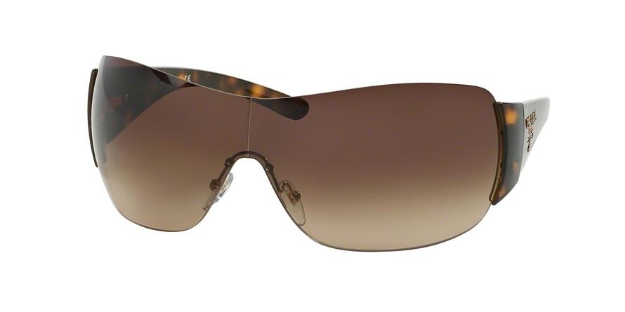 c57f3f6d30e1e Prada PR 22MS Sunglasses