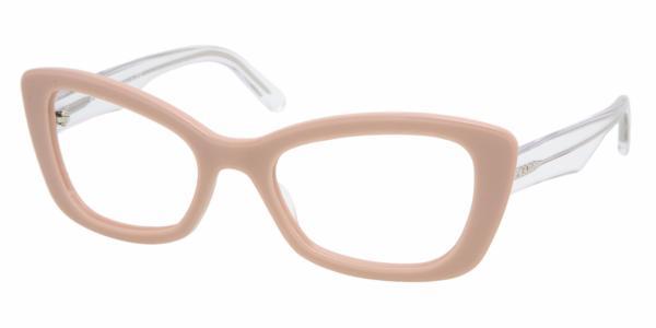 59d47399e897 Prada PR 23MV Eyeglasses - Prada.
