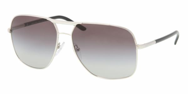 b2e431c4e3506 Prada PR 57MS Sunglasses » Discontinued