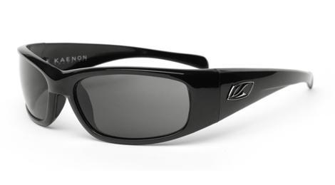aa2108a60fe9a Kaenon Polarized Rhino Sunglasses