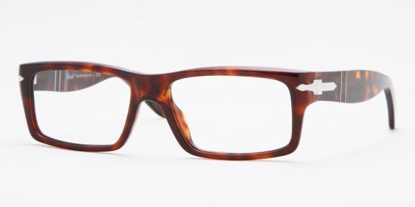 ce773c4bd706c Persol PO2937V Eyeglasses