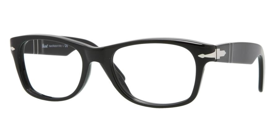 49f9df5e30 Persol PO 2975V Eyeglasses - Persol.