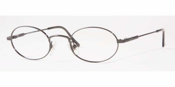 c390bc2aa62 Brooks Brothers BB 191 Eyeglasses