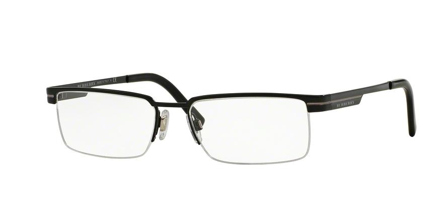 0855e443c237 Burberry Eyeglasses | High End Burberry 1170 Eyeglasses! | Burberry ...