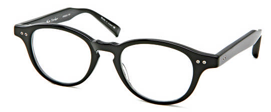 Dita Lucia Eyeglasses | The IT Accesory - Dita Frames