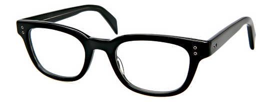 0f3216649374 Dita Royce Eyeglasses