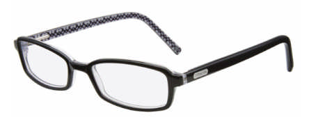 f2f18051bd55 Coach Hilary 517 Eyeglasses | Coach 517 NOW ONLY $119.24 - Rated 5 ...
