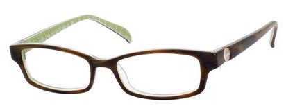 0ee711a83e44 Kate Spade Elisabeth Eyeglasses - Kate Spade.
