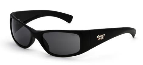 f85ac1d4c9 Black Flys Sunglasses Inflyt II - Black Flys.