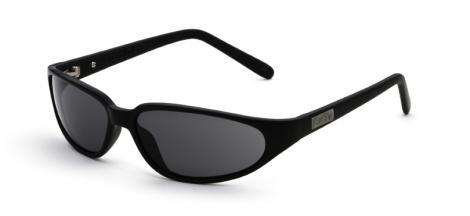 8f37c63024 Black Flys Micro Fly Sunglasses - Black Flys.