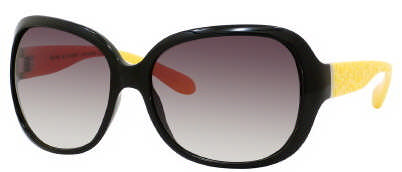 ca39af75b0bc Marc by Marc Jacobs MMJ 240/S Sunglasses | Marc Jacobs Sunglasses ...
