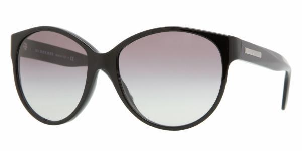 6c1caf915b81 Burberry BE4088 Sunglasses - Burberry.