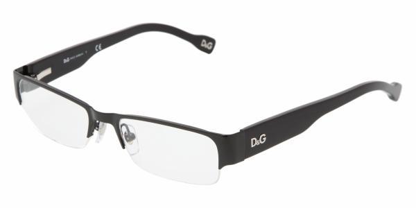 D&G DD5074 Eyeglasses | Live Better with D&G!