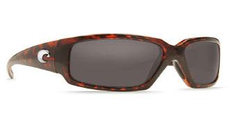 fe951b897f Zoom · Costa Del Mar Rincon RXable Sunglasses Sunglasses - Shiny Tortoise  Costa  Del Mar Rincon RXable Sunglasses Sunglasses - Shiny Black
