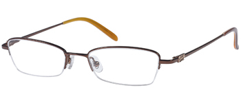 2b1922574de2a Candies C Bella Prescripton Eyeglasses