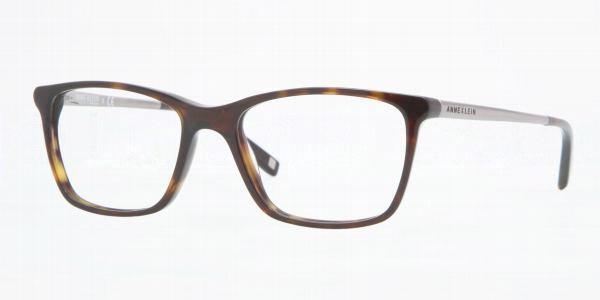1e476b527bf8 Anne Klein AK8101 Eyeglasses | Anne Klein Eyeglasses defines Style