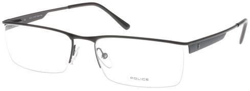a8a3fc71b82 Police 8456 Eyeglasses