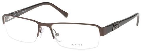 173a40e5905 Police 8578 Eyeglasses