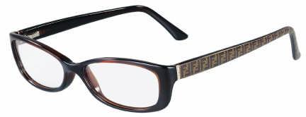 85eea8b3ffa5 Fendi F881 Prescription Eyeglasses