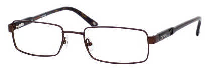 132fb74975b Carrera 7572 Prescription Eyeglasses